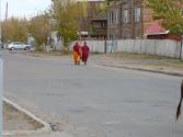 religia-w-mongolii-6