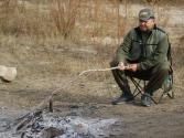 tadeusz-uczestnik-chentej-2010-mongolia-10