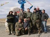 uczestnicy-chentej-2010-mongolia-2