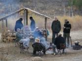 uczestnicy-chentej-2010-mongolia-3