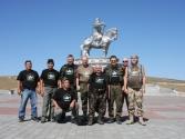 uczestnicy-chentej-2010-mongolia-6