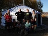 uczestnicy-selenge-2009-mongolia-1