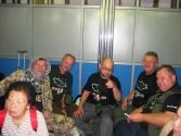 uczestnicy-selenge-2009-mongolia-2