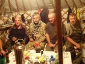 uczestnicy-selenge-2009-mongolia-3