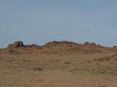 zdjecia-z-pustyni-gobi-w-mongolii-1
