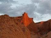 zdjecia-z-pustyni-gobi-w-mongolii-7