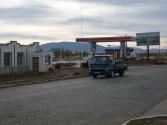 zycie-codzienne-selenge-2009-mongolia-1