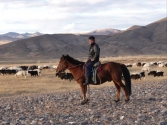 zycie-codzienne-selenge-2009-mongolia-10