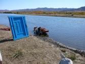 zycie-codzienne-selenge-2009-mongolia-14