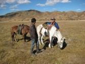 zycie-codzienne-selenge-2009-mongolia-15