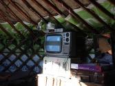 zycie-codzienne-selenge-2009-mongolia-22