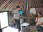 zycie-codzienne-selenge-2009-mongolia-26