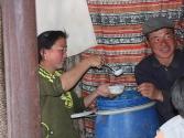 zycie-codzienne-selenge-2009-mongolia-27