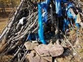 zycie-codzienne-selenge-2009-mongolia-29
