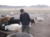 zycie-codzienne-selenge-2009-mongolia-3
