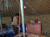 zycie-codzienne-selenge-2009-mongolia-31
