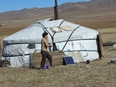 zycie-codzienne-selenge-2009-mongolia-35