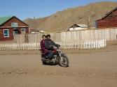 zycie-codzienne-selenge-2009-mongolia-40