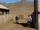 zycie-codzienne-selenge-2009-mongolia-41