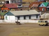 zycie-codzienne-selenge-2009-mongolia-43