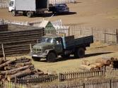 zycie-codzienne-selenge-2009-mongolia-44