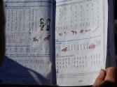 zycie-codzienne-selenge-2009-mongolia-45