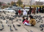 zycie-codzienne-selenge-2009-mongolia-84