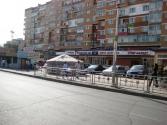 zycie-codzienne-selenge-2009-mongolia-85
