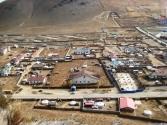 zycie-codzienne-selenge-2009-mongolia-87