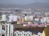zycie-codzienne-selenge-2009-mongolia-88