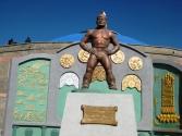 zycie-codzienne-selenge-2009-mongolia-89