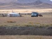 zycie-codzienne-selenge-2009-mongolia-9