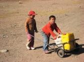 zycie-codzienne-selenge-2009-mongolia-90
