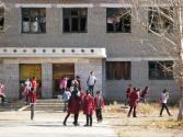 zycie-codzienne-selenge-2009-mongolia-92