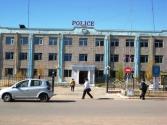 zycie-codzienne-selenge-2009-mongolia-93