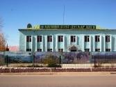 zycie-codzienne-selenge-2009-mongolia-94