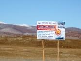 zycie-codzienne-selenge-2009-mongolia-97