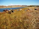 zycie-codzienne-selenge-2009-mongolia-98