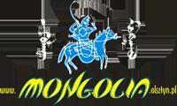 Nasze wyprawy do Mongolii, ludzie, życie, religia, krajobrazy Mongolii