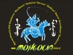 Wyprawa 2010 do Mongolii