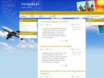 Mongolia – portal turystyczny bezdroza.pl