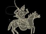 Zbliża się kolejna wyprawa do Mongolii