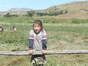 Ludzie Changaj 2012